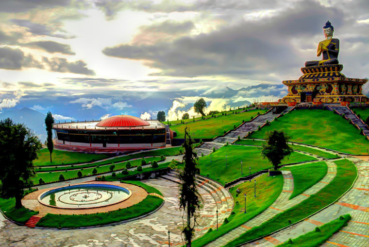 B2B Packages for Gangtok Sikkim, B2B Sikkim Travel Agents, B2B Cost for Gangtok Sikkim, B2B Itinerary for Gangtok Sikkim, B2B Travel Agencies for Sikkim, B2B Tour Packages for Sikkim, B2B Tour Operator for Sikkim